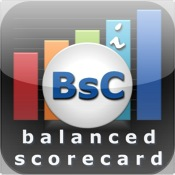 Mobil USM&R (A): Linking the Balanced Scorecard Case Study Analysis & Solution