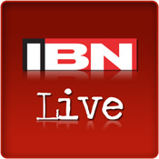IBNLive for iPhone