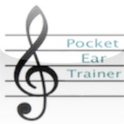Pocket Ear Trainer
