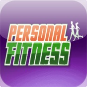 Wellness Workout