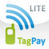 TagPay Client Lite