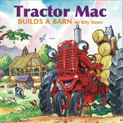Tractor Mac Builds rogue talent builds