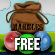 Bag Of Marbles Free