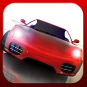 Cars Street Racing