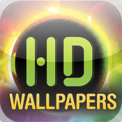 Cool HD Wallpapers flash wallpaper