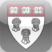 Harvard Law School chase law school