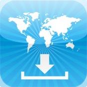 oMaps (offline Maps)