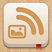 Perfect RSS Reader
