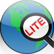 Phone Tracker Lite