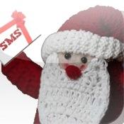 SMS Navidad GRATIS