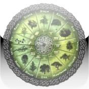 Celtic Horoscope HD