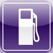 Gas Station Finder