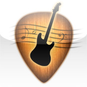 吉他和弦大师 guitar fingering