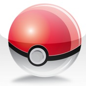 Pokemon Pokédex HD pokemon battle arena