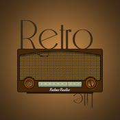 RetroRadio HD Lite