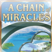 A CHAIN OF MIRACLES value chain