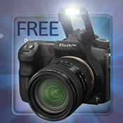 Flash™ (Free Version) free flash website