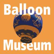 ABQ Balloon Museum