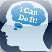 i Can Do It for iPad