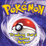 Pokemon TCG Helper pokemon battle arena