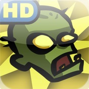Zombieville USA HD usa dash hd