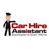 Car Hire Assistant ski house rental