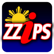 ZZips Philippines area codes directory