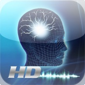 Brainwave Tuner HD