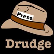 DRUDGE REPORT® (Free)