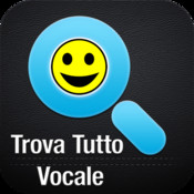 TrovaTutto Vocale