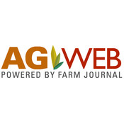 AgWeb News & Markets