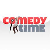 Comedy Time Videos