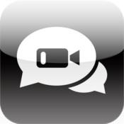 FaceFace Messenger