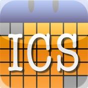 ICS Meeting Viewer
