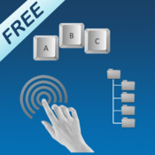 iTouch Remote Free