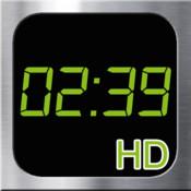 Microwave Timer HD