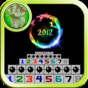 MineSweeper Pro 2012