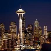 Seattle Local News seattle trucking companies
