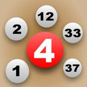 Washington Lottos