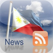 Philippine News HD