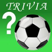 Best Soccer Trivia