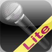 Karaoke Party Lite