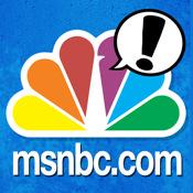 msnbc.com Cartoons
