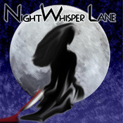 Night Whisper Lane whisper