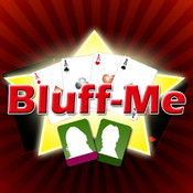 Poker Bluff Master