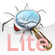 SEO Automatic Lite automatic alarm