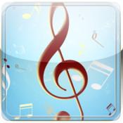 SoundBoard Rec Pro