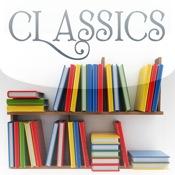 50 Popular Classics