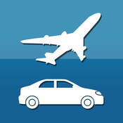 Airport Car Rental dollar rental car locations