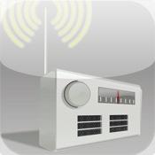 All Radio Stations